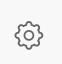 workspace-menu-control